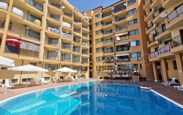 двустаен апартамент слънчев бряг q9gwx3rw