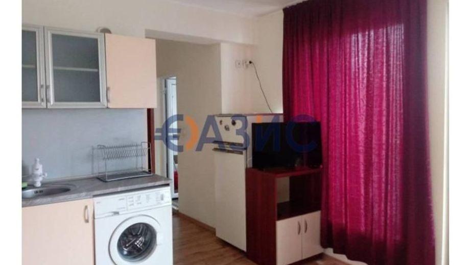 двустаен апартамент слънчев бряг qgut26fc