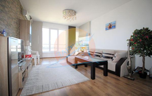 двустаен апартамент слънчев бряг rbxbekmv