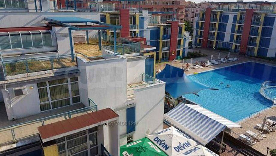 двустаен апартамент слънчев бряг ssc7ssum