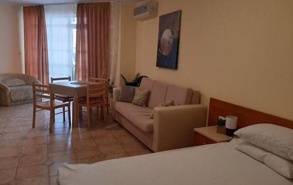 двустаен апартамент слънчев бряг swduf1j2
