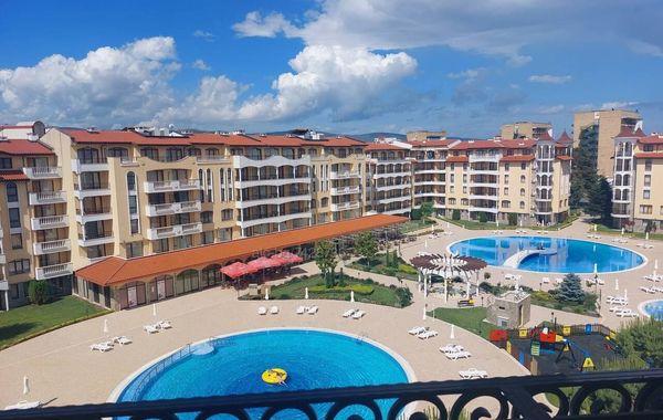 двустаен апартамент слънчев бряг ty2y3rc7