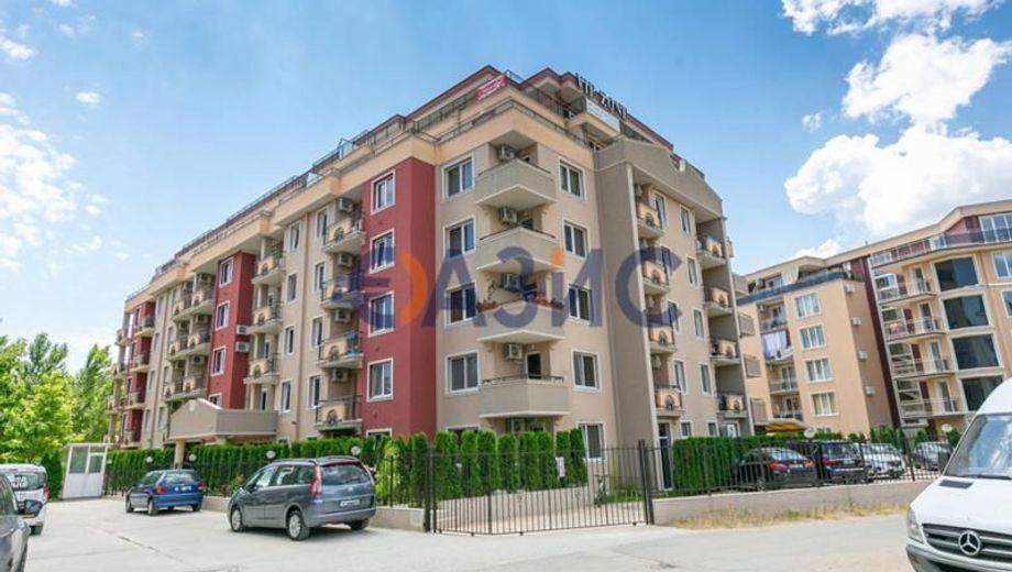 двустаен апартамент слънчев бряг u4x8nrym