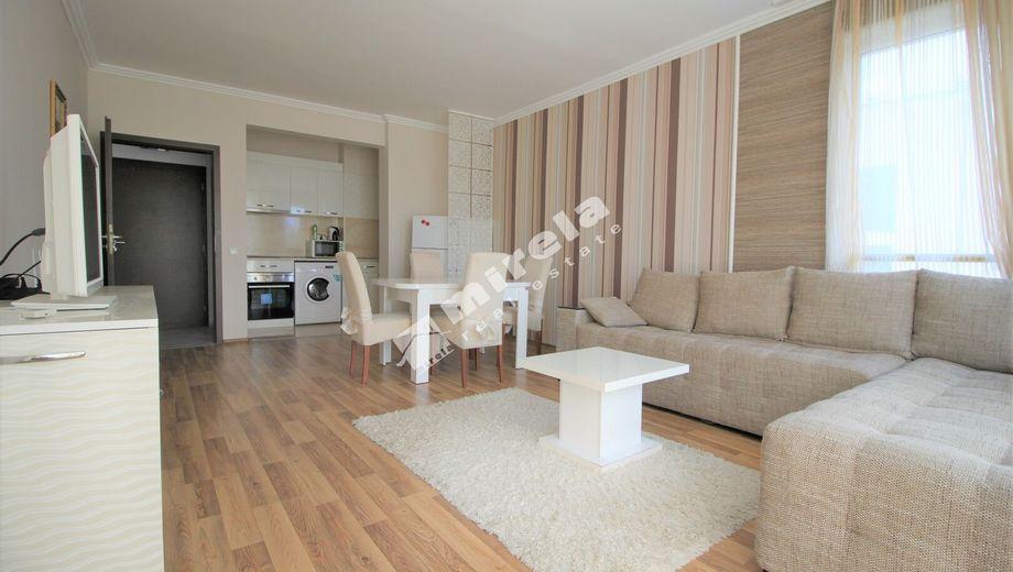 двустаен апартамент слънчев бряг unkj31wf