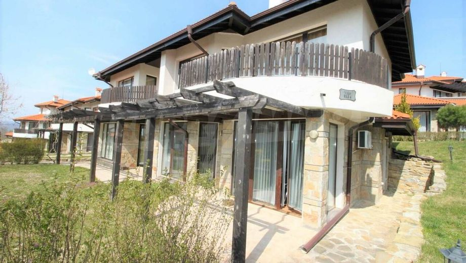 двустаен апартамент слънчев бряг vmjee8ec
