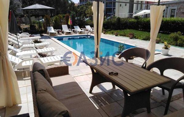 двустаен апартамент слънчев бряг w7gwu6qc