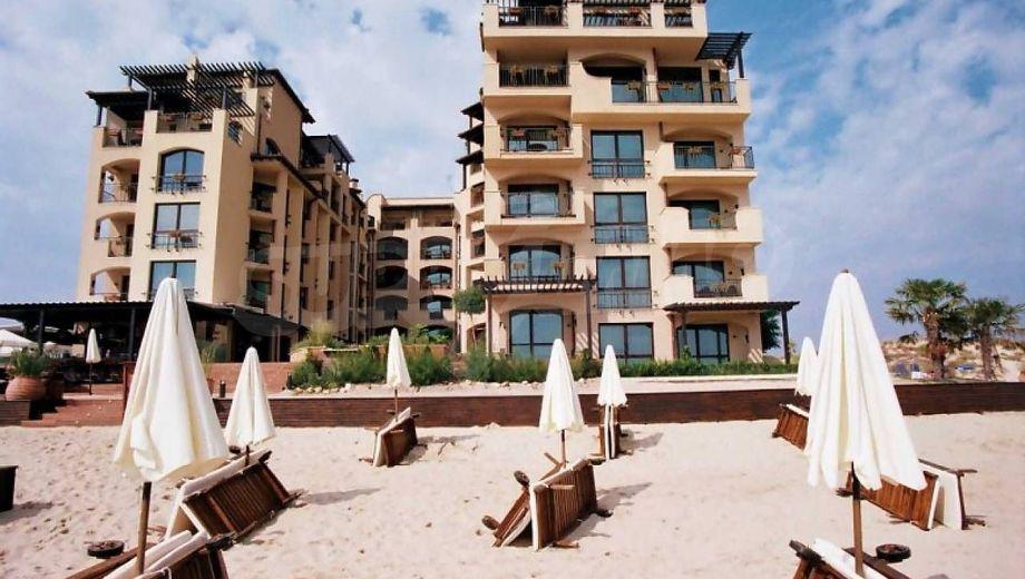 двустаен апартамент слънчев бряг x85379m7
