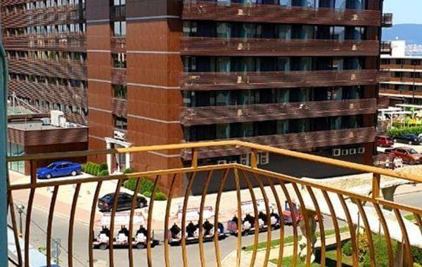двустаен апартамент слънчев бряг xkebhv6b