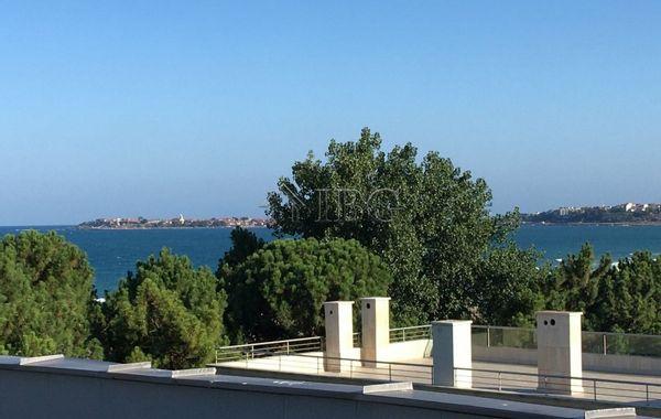 двустаен апартамент слънчев бряг xslb1xjk