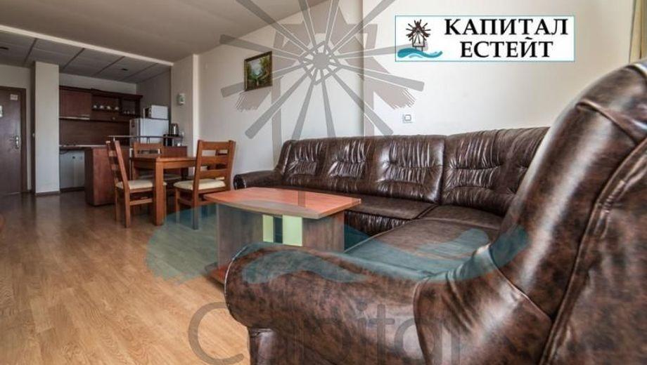 двустаен апартамент слънчев бряг xvykc4j6