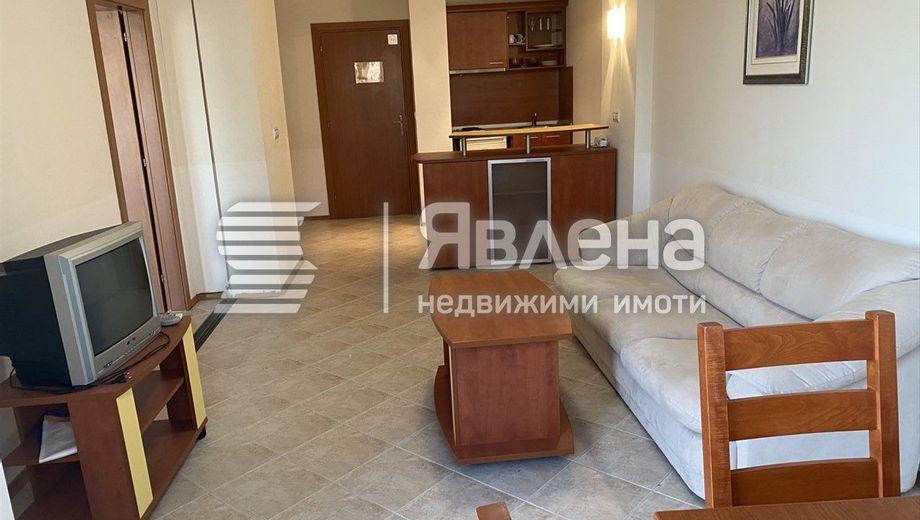 двустаен апартамент слънчев бряг y4sgfbn1