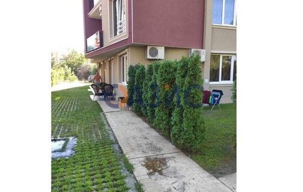 двустаен апартамент слънчев бряг yktce96u