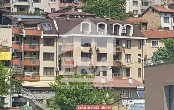 двустаен апартамент смолян bcpt79x5