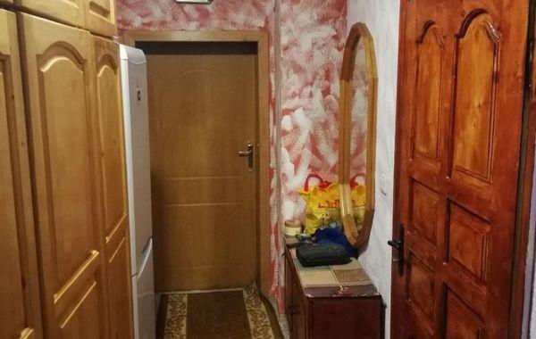 двустаен апартамент смолян bu7fnlqq