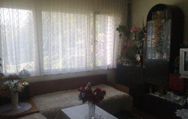 двустаен апартамент смолян ugtafvdh