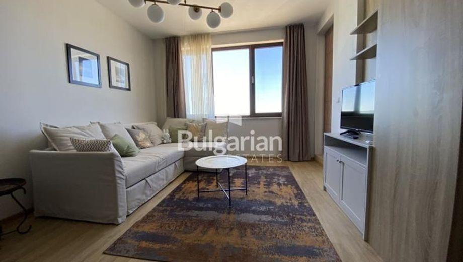 двустаен апартамент созопол 1ulh54mq