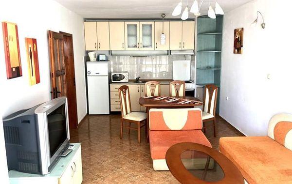 двустаен апартамент созопол 3g5lgb46