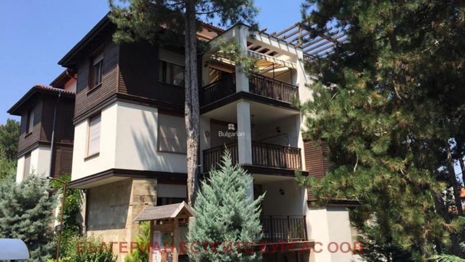 двустаен апартамент созопол bt6s5tbp