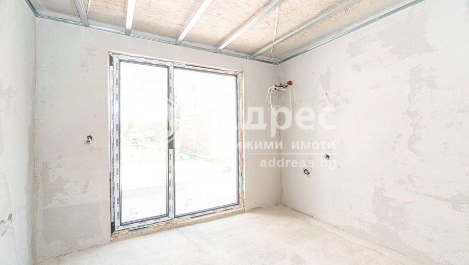 двустаен апартамент созопол cdesy7lv