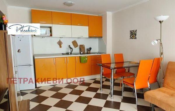 двустаен апартамент созопол l5f4el4q