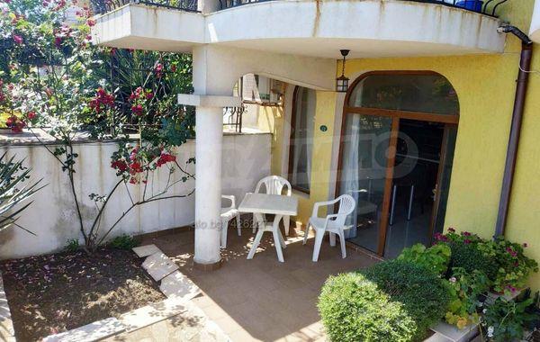 двустаен апартамент созопол nt94wyn8