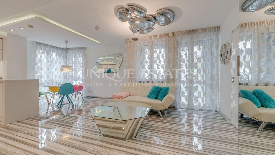 двустаен апартамент софия 11atuv4k
