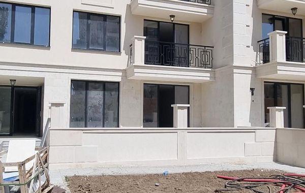 двустаен апартамент софия 11d18r6d