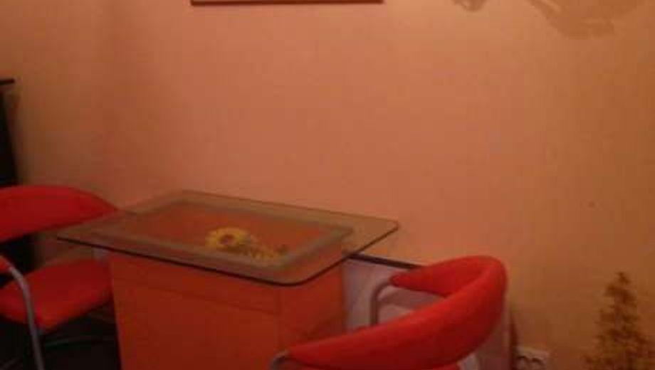 двустаен апартамент софия 12429uqf