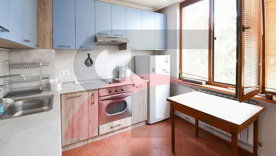 двустаен апартамент софия 12j1b29v