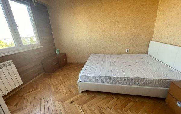 двустаен апартамент софия 12m14qlm