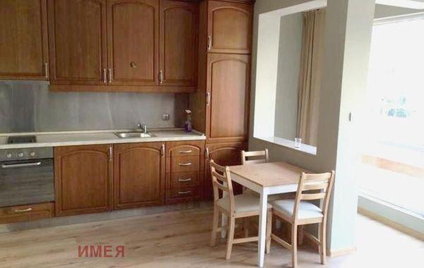 двустаен апартамент софия 12wpc73x