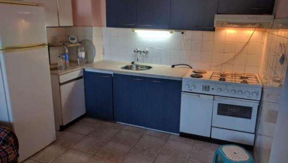 двустаен апартамент софия 13dutcl9
