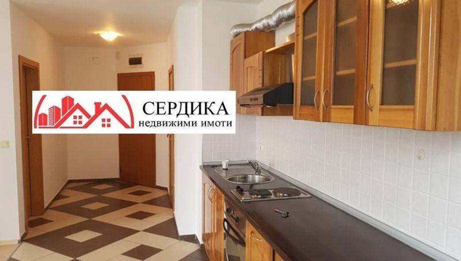 двустаен апартамент софия 13dyhtvp