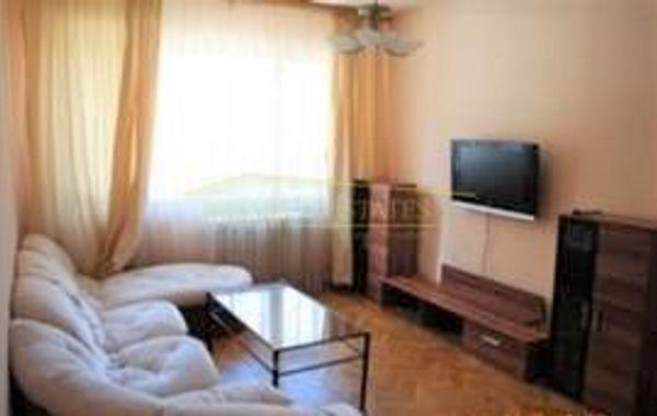 двустаен апартамент софия 13l9pu7r