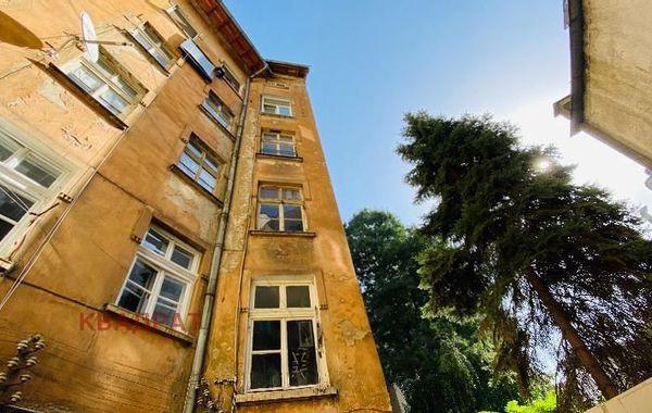 двустаен апартамент софия 13xmkkjb