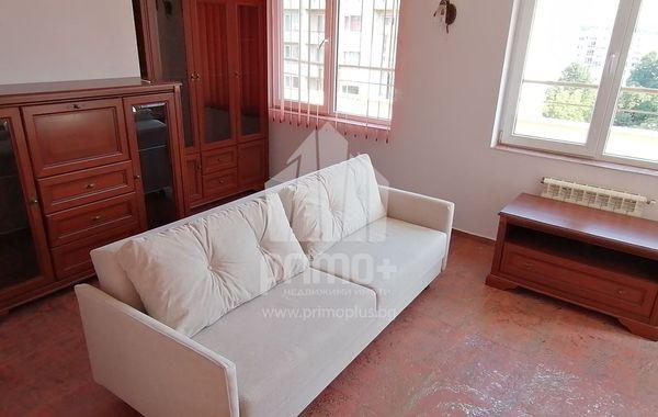 двустаен апартамент софия 13xwq67u