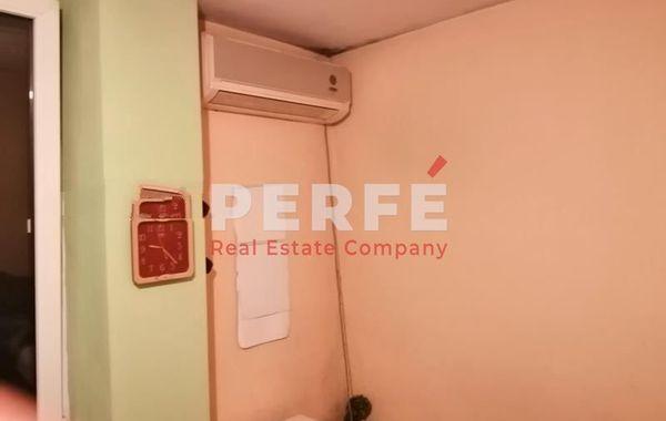 двустаен апартамент софия 13yfs6m1