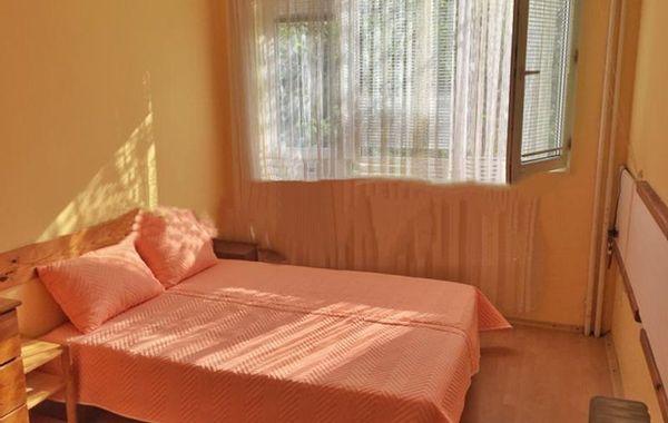 двустаен апартамент софия 1455qbkp