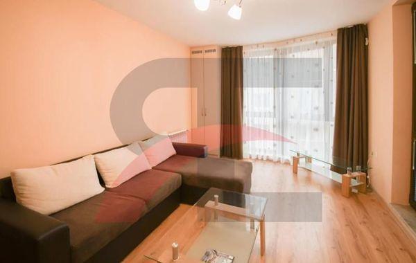двустаен апартамент софия 14baeg7w