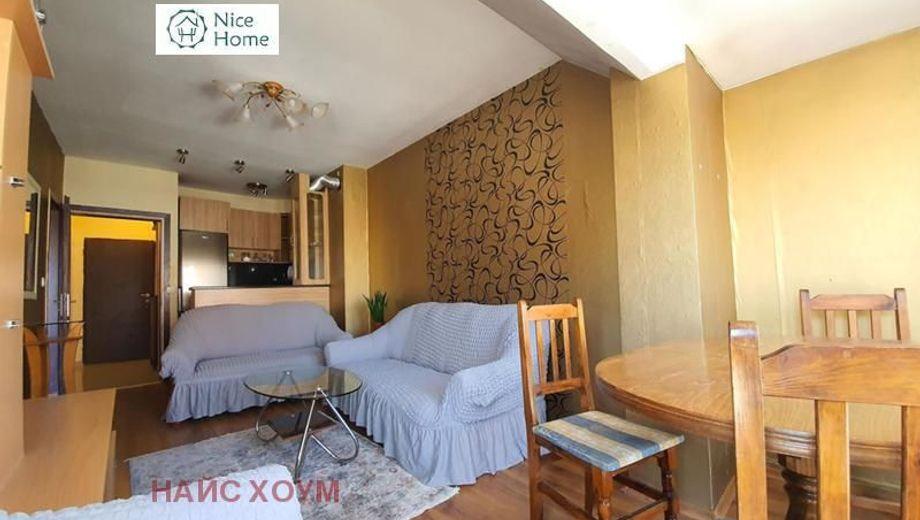 двустаен апартамент софия 14gl3jpl