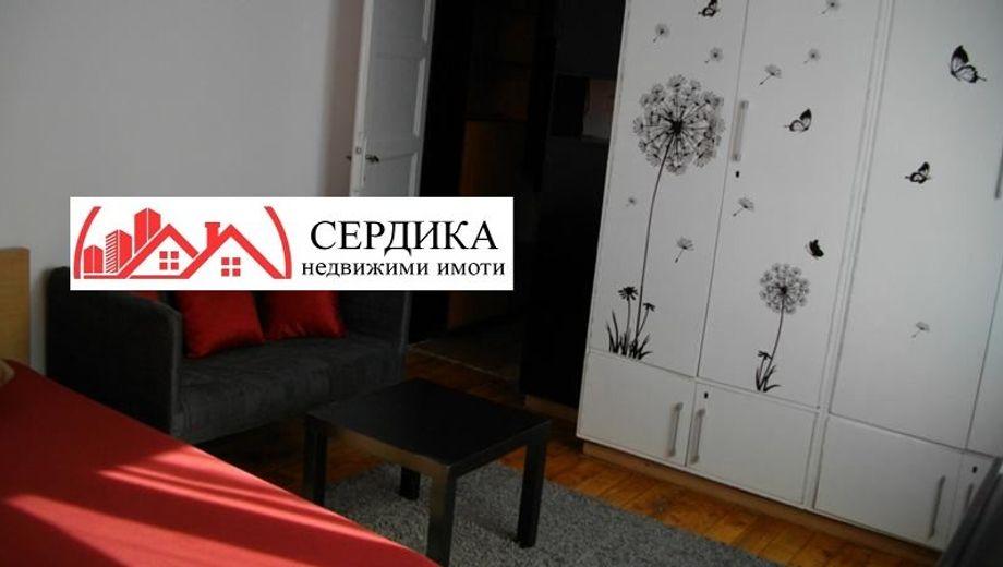 двустаен апартамент софия 15s7q4r7
