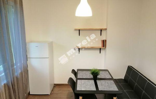 двустаен апартамент софия 164khu7k