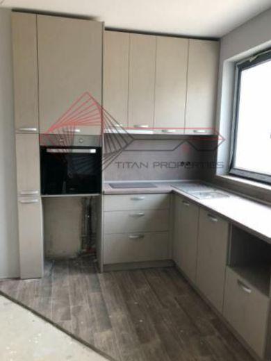 двустаен апартамент софия 166399kq