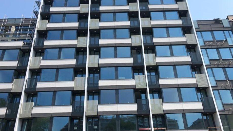 двустаен апартамент софия 16a9exqd