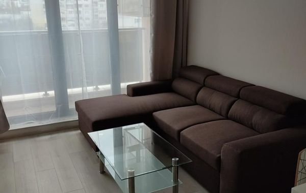 двустаен апартамент софия 16fuex55