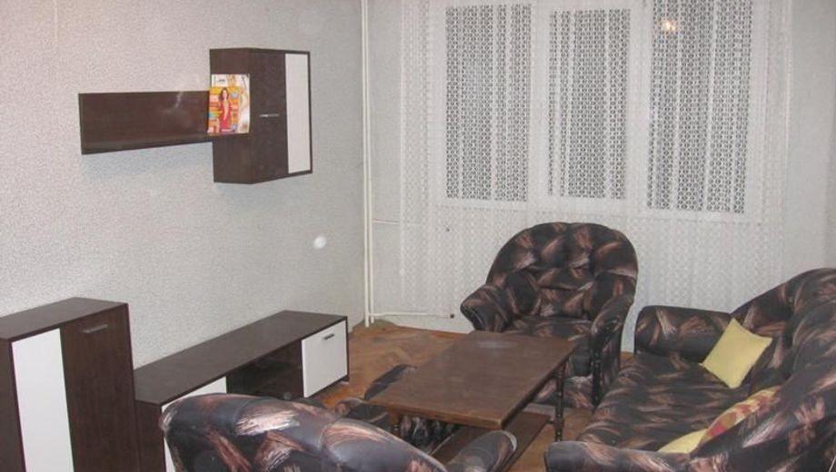 двустаен апартамент софия 171918mv