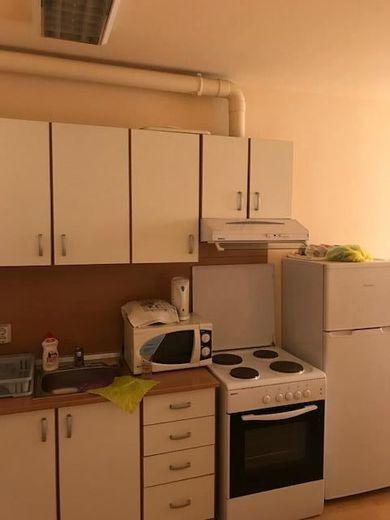 двустаен апартамент софия 17bsgf2e