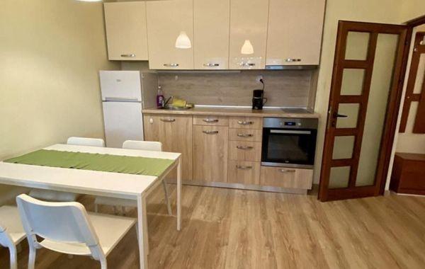 двустаен апартамент софия 17qr713l