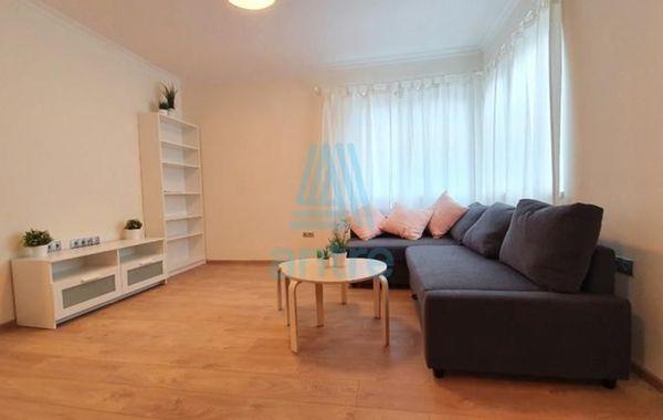 двустаен апартамент софия 17xm86nm