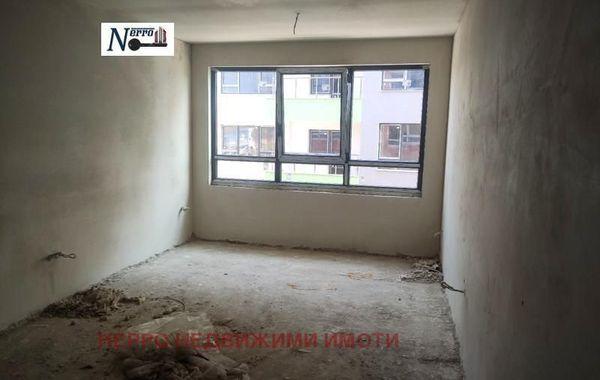двустаен апартамент софия 181hm9lr